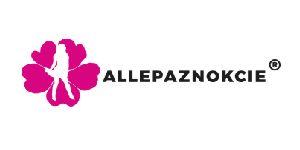 logo_alepaz