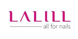 logo_lalil